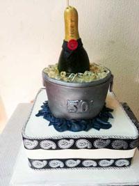 Novelty Cake 16