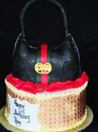 Novelty Cake 21