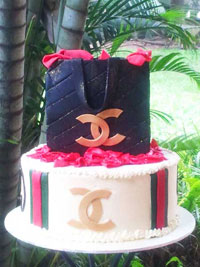 Themed Cake 23